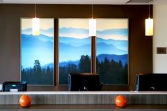 marriott-reception-triptych