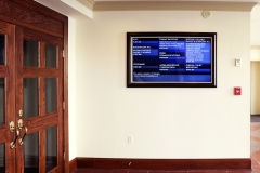 ritchie-foyer-directory-2