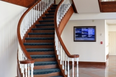 ritchie-foyer-directory