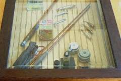 fishing table 2