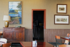 lakeside-tavern-dining-room