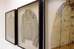 military-jacketes-1