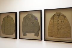 military-jacketes-2