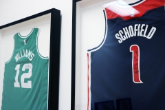 nba-jerseys-3