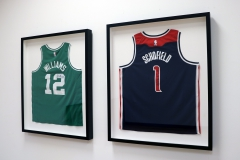 nba-jerseys